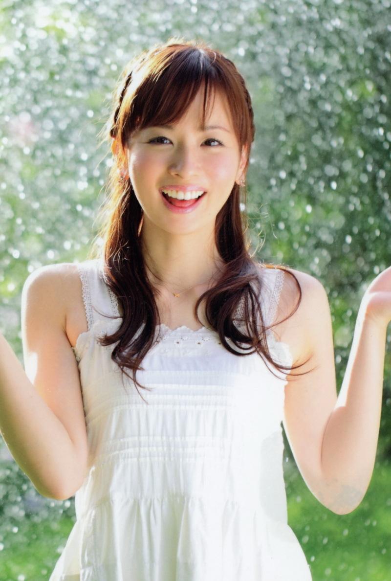 皆藤愛子の画像 p1_30